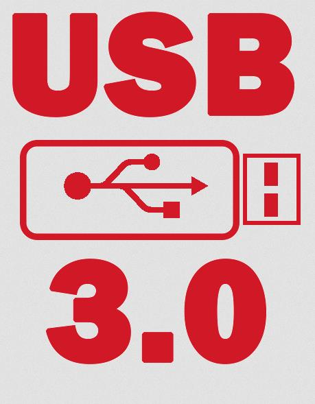 Драйвер на usb 3.0 windows 10, 8, 7