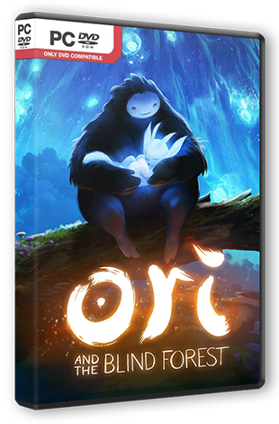 Ori and the Blind Forest [Update 2] PC