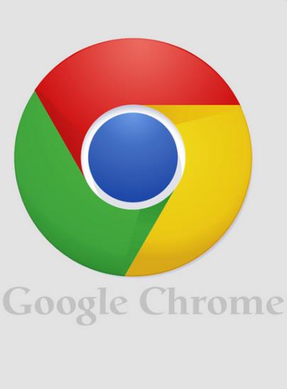 Браузер Google Chrome 90.0.4430.72 для Windows 10 (64 bit и 32 bit)