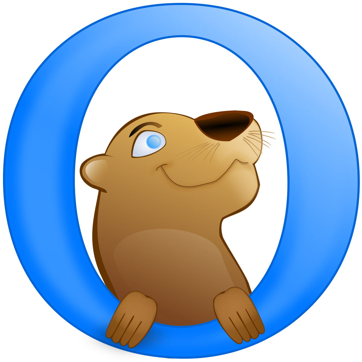 Otter Browser 1.0 PC