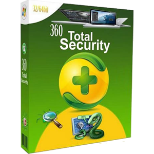 360 Total Security 10.8.0.1249 PC На русском