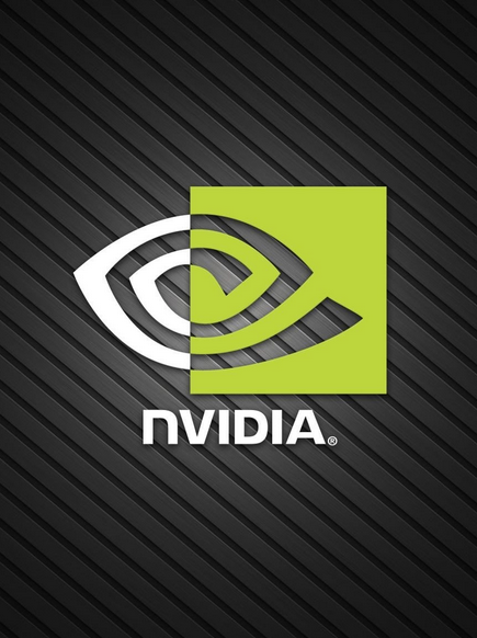 Драйвера NVIDIA GeForce Game Ready Driver 456.38
