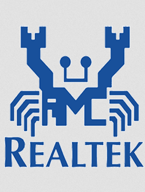 Драйвера для Realtek ac97 для Windows 7, 8, 10