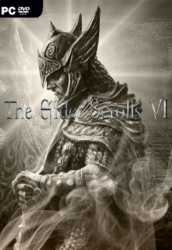 Skyrim - The Elder Scrolls 6 (PC) TES 6