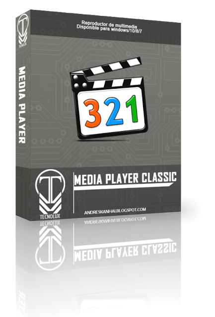 Media Player Classic Home Cinema / MPC-HC 1.9.11 Последняя версия для Windows