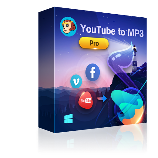 4K YouTube to MP3 3.10.1.3255 РС + Portable